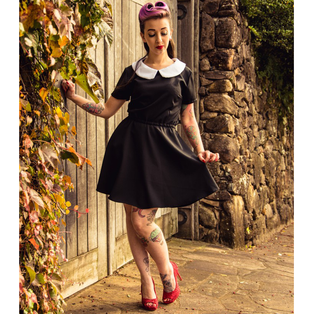 Cheap vintage clothing stores online