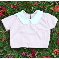 CROPPED RETRO OLD IS COOL  ROSA VINTAGE SURPREENDA STORE A SUA LOJA RETRO ONLINE